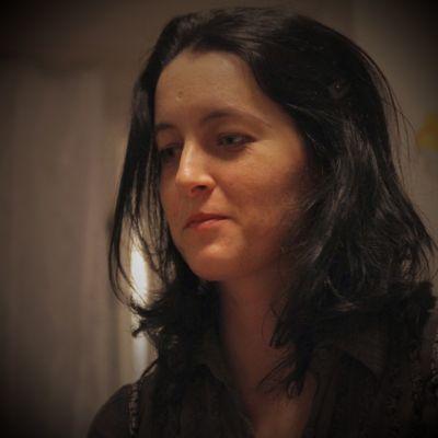 Ramona Morea